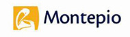 Montepio