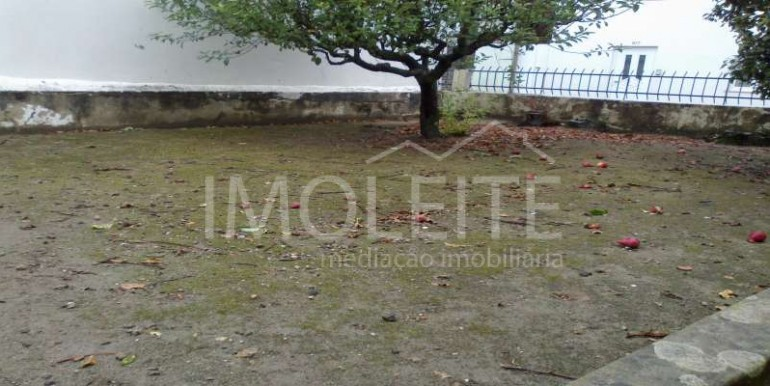 Moradia Touguinha Vila do Conde em Pedra