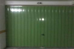 Garagem Póvoa de Varzim