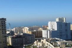 Apartamento T3 póvoa de Varzim perto da Tourada