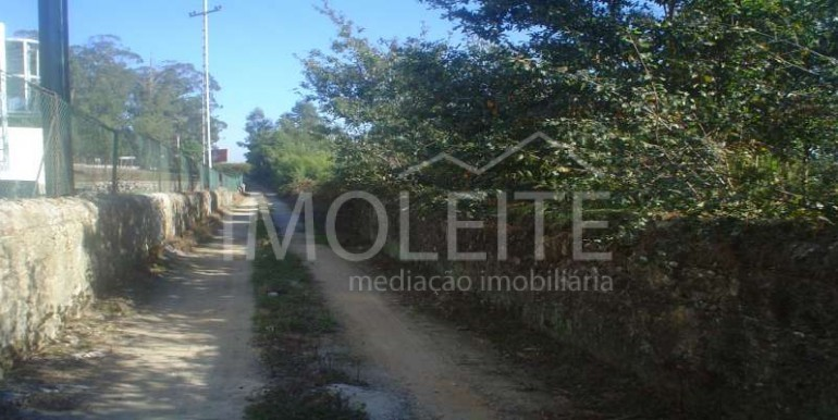 Terreno Vila do Conde