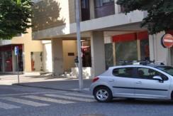 Escritório Vila do Conde