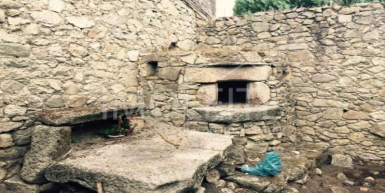 Quintinha Touguinhó Vila Conde