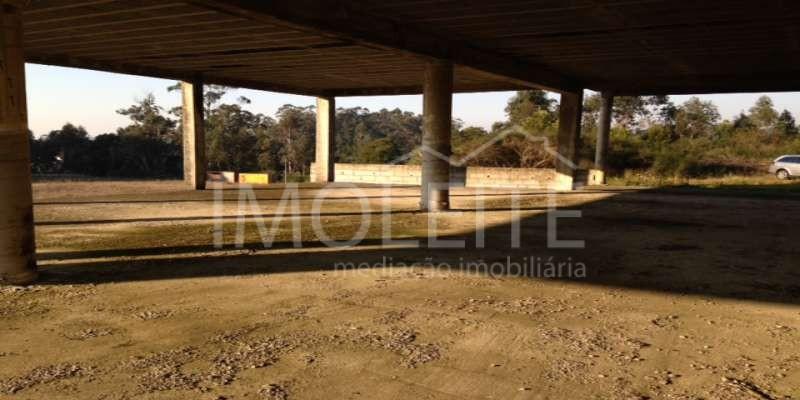 Terreno em Vila do Conde com 3000 m2