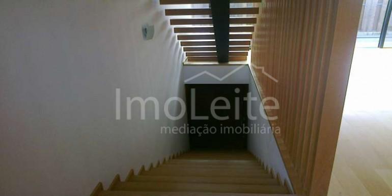 Moradias T4 em Afife Viana do Castelo de Luxo