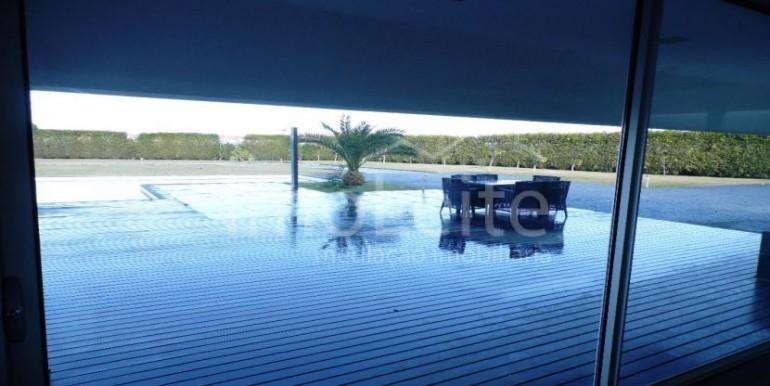Moradia T5 de Luxo em Apúlia Esposende