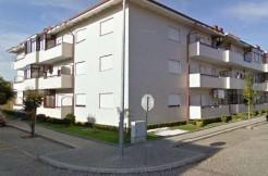 Apartamento T2+1 em Malta Vila do Conde com garagem individual