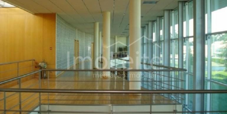 Pavilhão (2)
