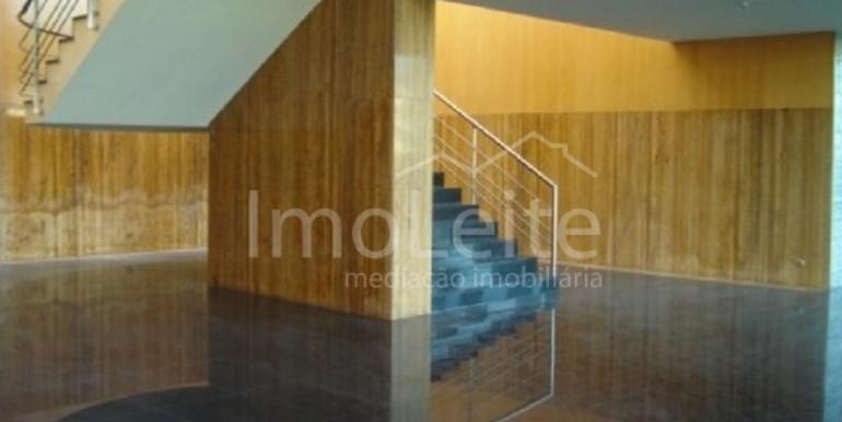 Pavilhão (4)