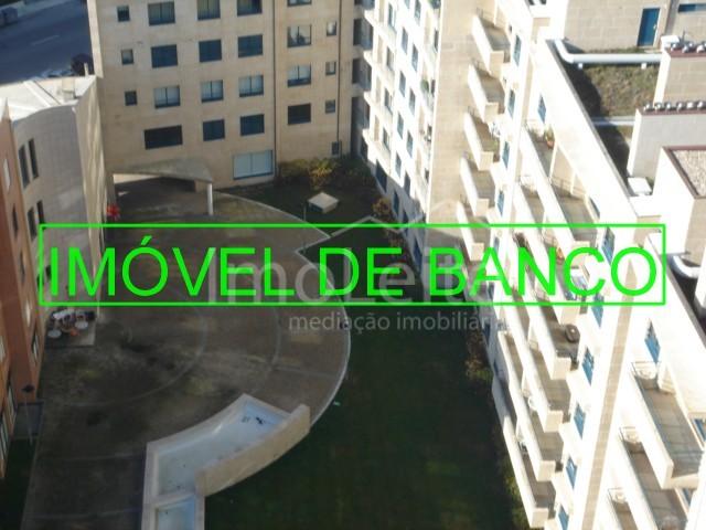 Apartamento T5 Póvoa de Varzim Novo