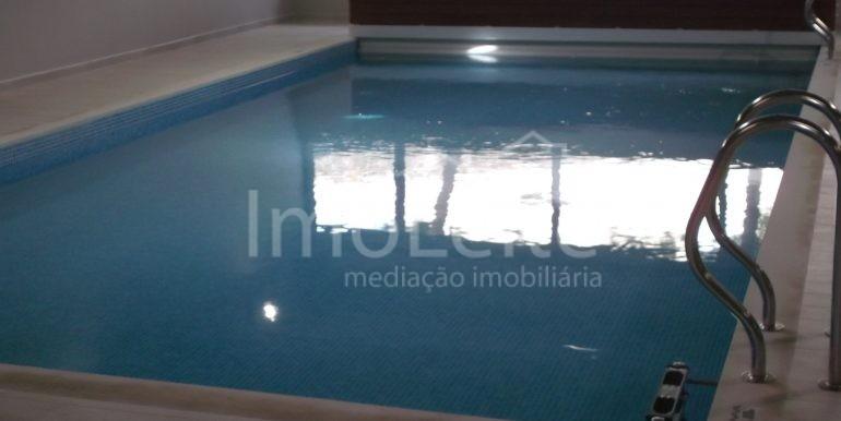 piscina inter