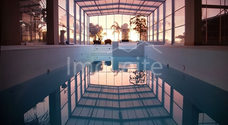 Moradia Póvoa de Varzim T6 de Luxo