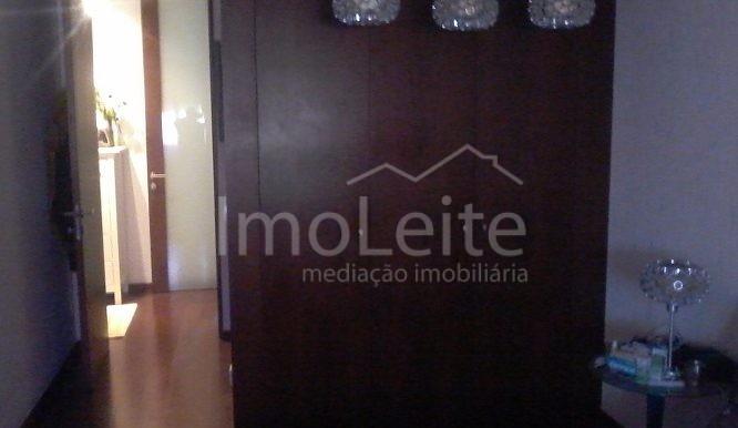 ImoLeite (15)