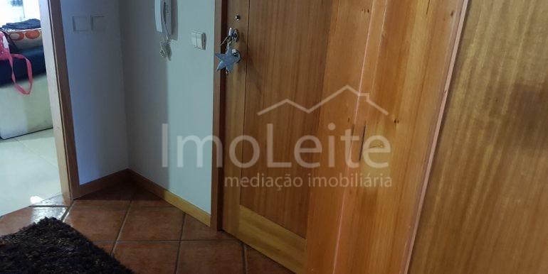 ImoLeite (11)