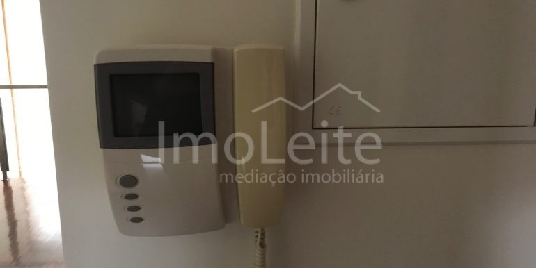 ImoLeite (17)