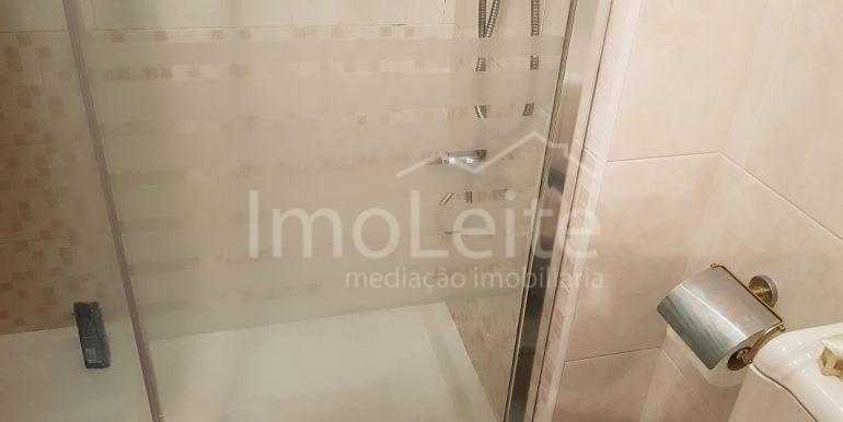 ImoLeite (2)