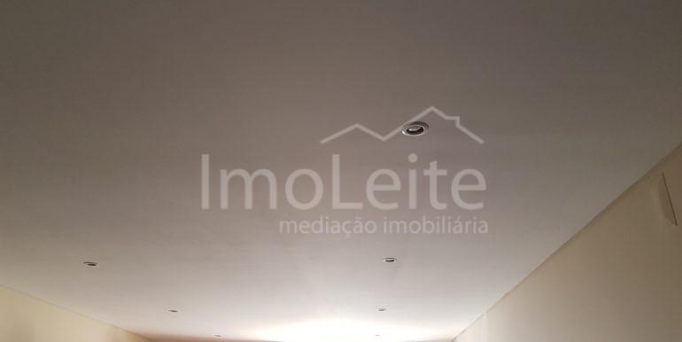 ImoLeite (22)