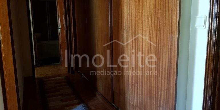 ImoLeite (4)