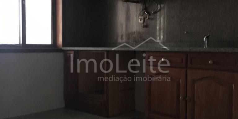 IMG_1431