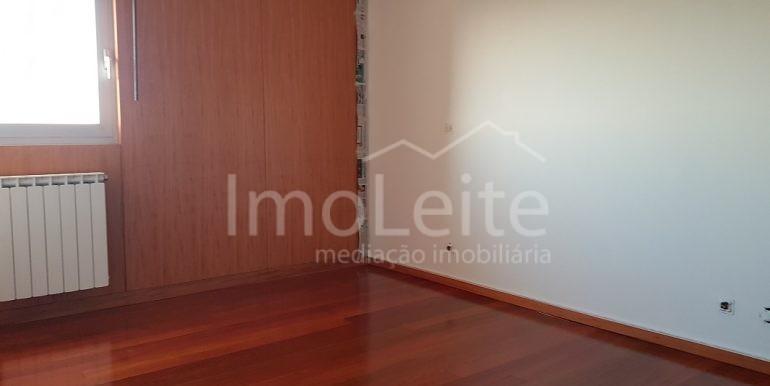 ImoLEITE (3)