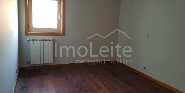 ImoLeite (1)