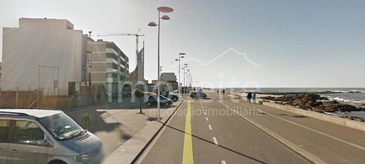 Apartamentos T1 T2 T3 Vila do Conde Novo 1 Linha de Mar
