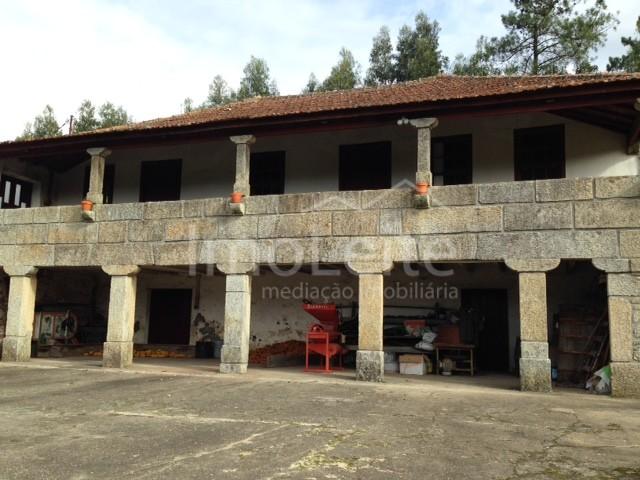 Quinta Vila do Conde
