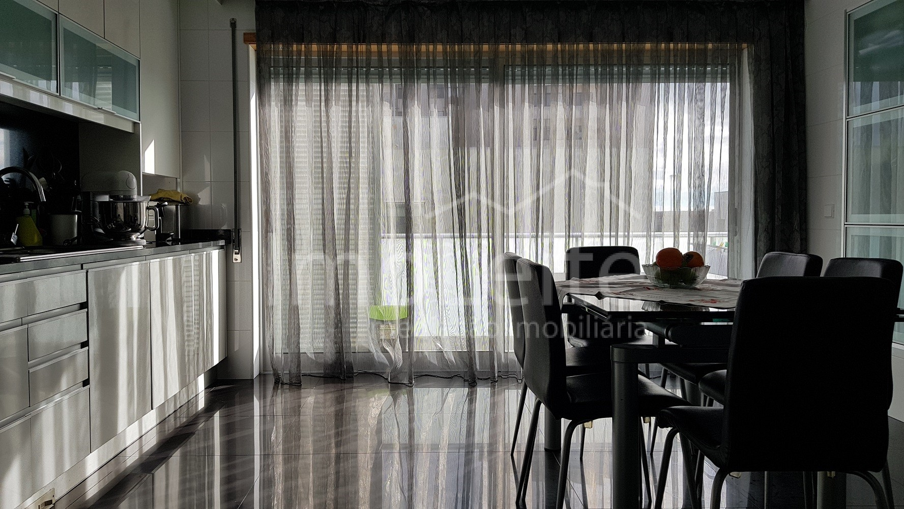 Apartamento T3 Póvoa de Varzim Como Novo