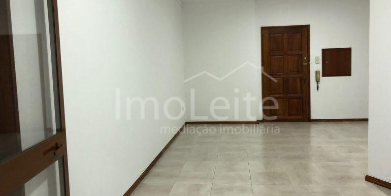 IMG-9515