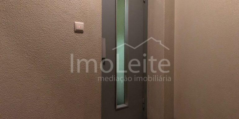 IMG-9526