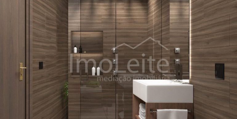 bathroom-modern-architecture-toilet-496706 (1)