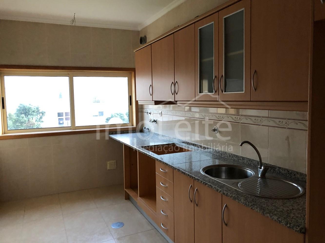 Apartamento T2 Póvoa de Vazim Aver-o-Mar Imóvel de Banco