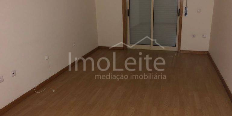 IMG-9592