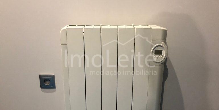 IMG-9607
