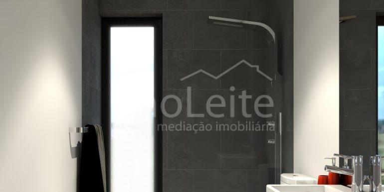 ImoLeite (7)