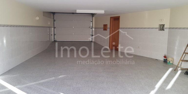 ImoLeite (8)