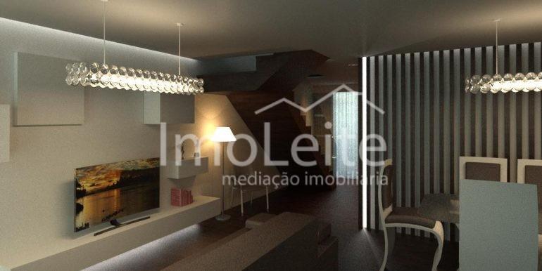 ImoLeite-2