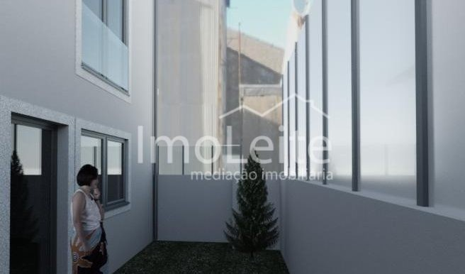 ImoLeite-4