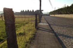 Terreno em Junqueira Vila do Conde com 35.500 m2
