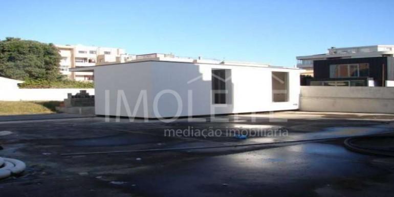 Moradia T5 Vila do Conde de Luxo