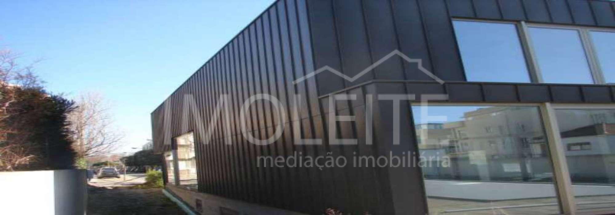 Moradia T5 Vila Conde