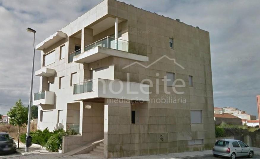 Apartamento T3 Póvoa de Varzim