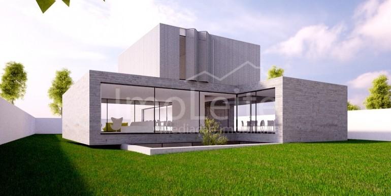 Casas De Quintela b1_site
