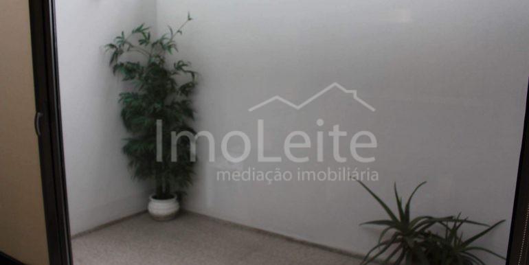 ImoLeite (6)
