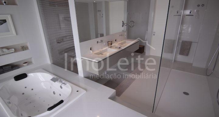 5 - WC suite pr 1
