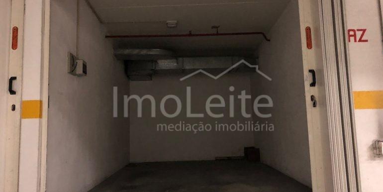 IMG_7255