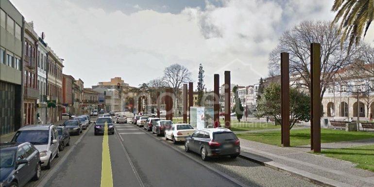 Praça do Almada