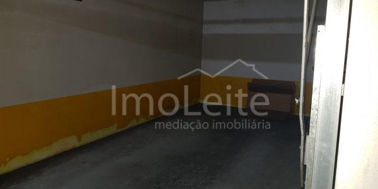 20190418_154122