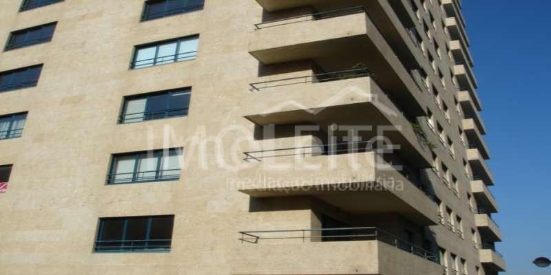 Apartamento T2 Póvoa de Varzim Novo Imóvel de Banco
