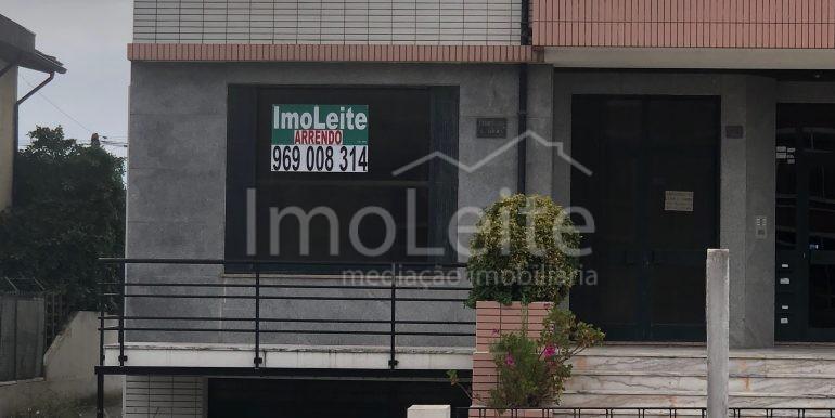 IMG-3237